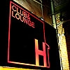 H1 Club &amp; Lounge