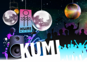 Kumi Klub