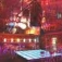 Subergs ü30 Sommer Disco Tour