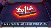 Kabarett-Theater Distel