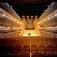 Orgelrecital Bernhard Buttmann