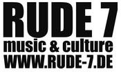 RUDE 7