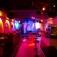Casbah Club Bar