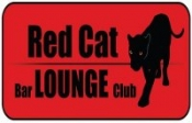 Red Cat Lounge