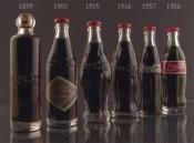 Coca Cola Empfang