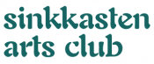 Sinkkasten Arts Club