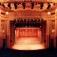Juan Jose Mosalini: y su gran Orquesta de Tango