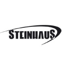 Steinhaus