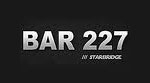 Bar 227
