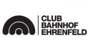 Club Bahnhof Ehrenfeld