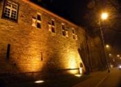 Schloss Broich