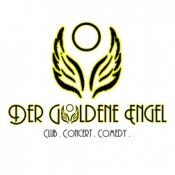 Der Goldene Engel