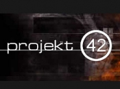 Projekt 42