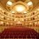 Weltverbesserungstheater - Gewinner Des Regiewettbewerbs