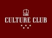 Culture Club