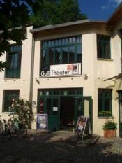 Galli Theater Berlin