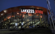 Lanxess Arena