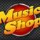 Musikshop Luckenwalde