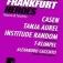 LETLOWE - Frankfurt