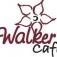 Café Walker