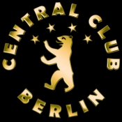 Central Club Berlin