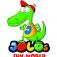 Jolos Fun-World
