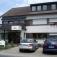 JaDecor GmbH - Firmengelände