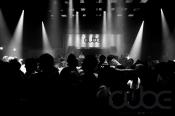 Cube Discoclub