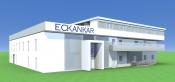 Eckankar Spirituelles Zentrum