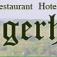 Hotel-Pension-Jägerhof