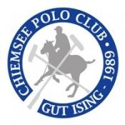 http://s3-eu-west-1.amazonaws.com/popula/location/000086/thumbnail/chiemsee-polo-club-e-v-chieming_86059_175.jpg