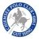 Chiemsee Polo Club e.V.