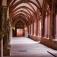 Wegen Fastnacht bleibt das Mainzer Dommuseum vom 25. bis 28. Februar geschlossen.
