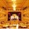 Salzburger Mozart-Gala