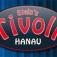 Steins Tivoli