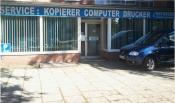 BüroService Willy Schmidt - Technischer Support