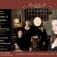 Sing oder Stirb - Crossover Musik Kabarett Dinner in Vier Gängen