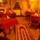 Restaurant Germania