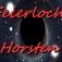Feierloch Horsten