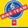 Bike-Team-Raunheim