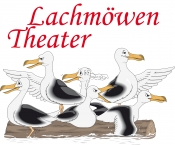 Lachmöwen-Theater