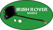 Irish Rover Mainz