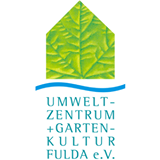 Umweltzentrum & Gartenkultur Fulda e.V.