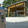 Biologische Station Krickenbecker Seen
