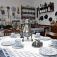 Heimatmuseum Radevormwald