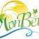 Monberg - Monevent Gastronomiebetriebs Gmbh & Co.kg