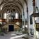 Museum für Niederrheinische Sakralkunst