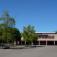 Pascal Gymnasium Grevenbroich