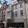 Gutenberghaus Bad Honnef