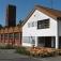 Feuerwehrhaus Flieden